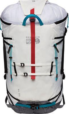Mountain Hardwear Alpine Light 35 Backpack