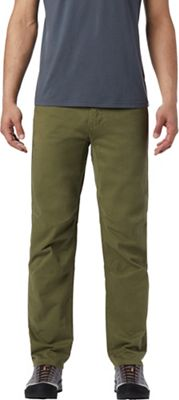 Mountain Hardwear Men's Cederberg Pant