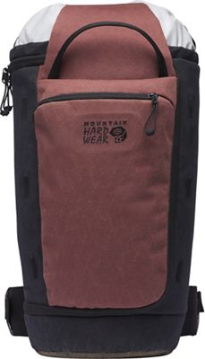 Mountain Hardwear Crag Wagon 35 Backpack