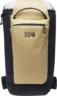 Mountain Hardwear Crag Wagon 60 Backpack