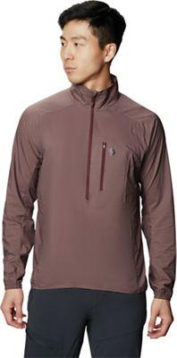 Mountain Hardwear Men's Kor Preshell Pullover