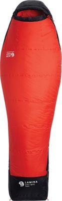 Mountain Hardwear Women's Lamina 0F/-18C Sleeping Bag