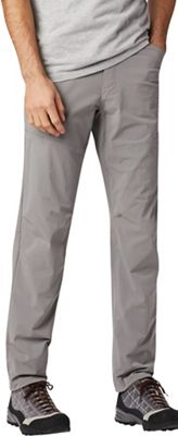 Mountain Hardwear Men's Logan Canyon Pant