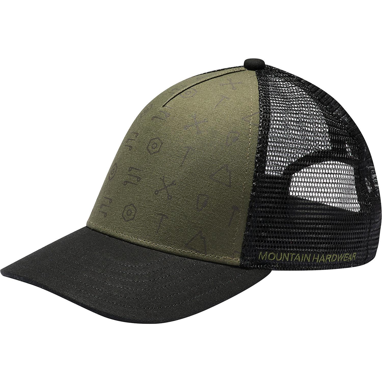 4ec7f5465 Mountain Hardwear Women's Mountain Icon Trucker Hat