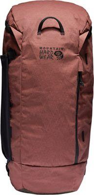Mountain Hardwear Multi-Pitch 30 Backpack