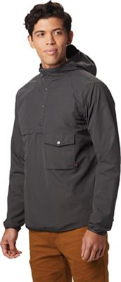 Mountain Hardwear Men's Railay Anorak