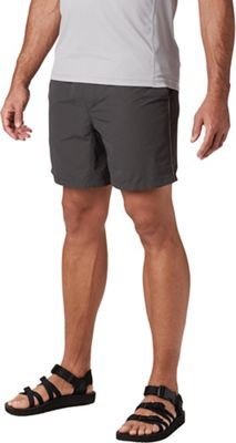 Mountain Hardwear Men's Railay Short