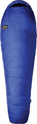 Mountain Hardwear Rook 30F/-1C Sleeping Bag