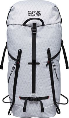 d178ec628c Mountain Hardwear Backpacks and Packs - Moosejaw.com