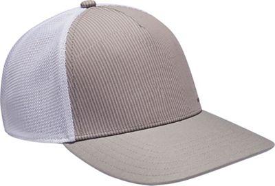 9030ef2e8b1eb Mountain Hardwear Hats and Beanies - Moosejaw.com