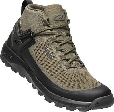 c7cafac7bac Men's Waterproof Shoes | Men\s Waterproof Boots - Moosejaw
