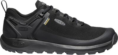 Keen Men's Citizen Evo Waterproof Shoe