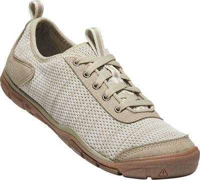 71fb84a74e8 Keen Women s Hush Knit CNX Shoe
