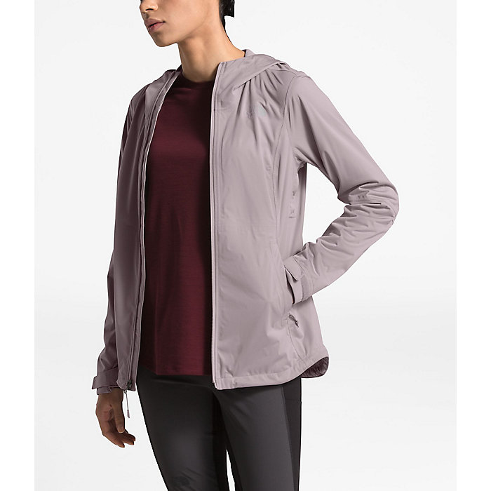 a14c00fe1 The North Face Women's Allproof Stretch Jacket