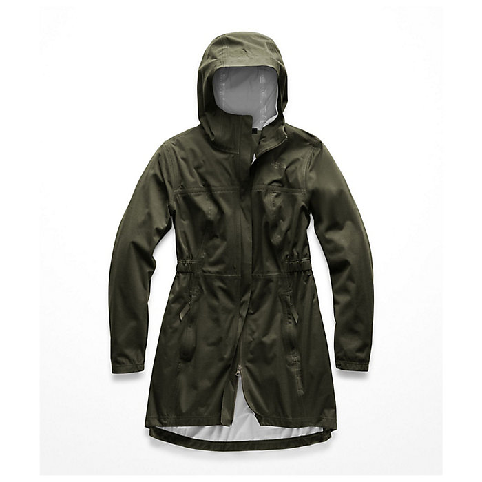 f1c496948d99 The North Face Women s Allproof Stretch Parka - Moosejaw