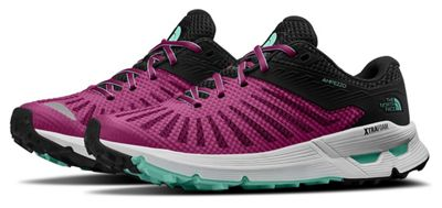 The North Face Women's Ampezzo Shoe