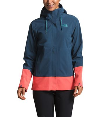 The North Face Women's Apex Flex DryVent Jacket