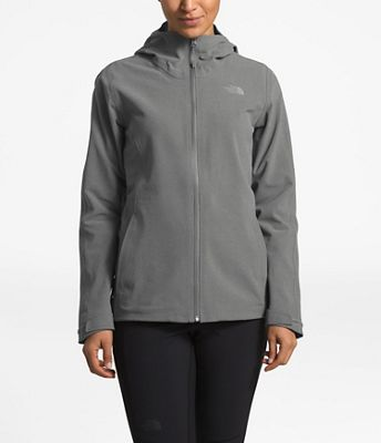 The North Face Women's Apex Flex GTX 3.0 Jacket