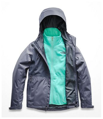 The North Face Women s Apparel and Gear - Moosejaw d670f746af54