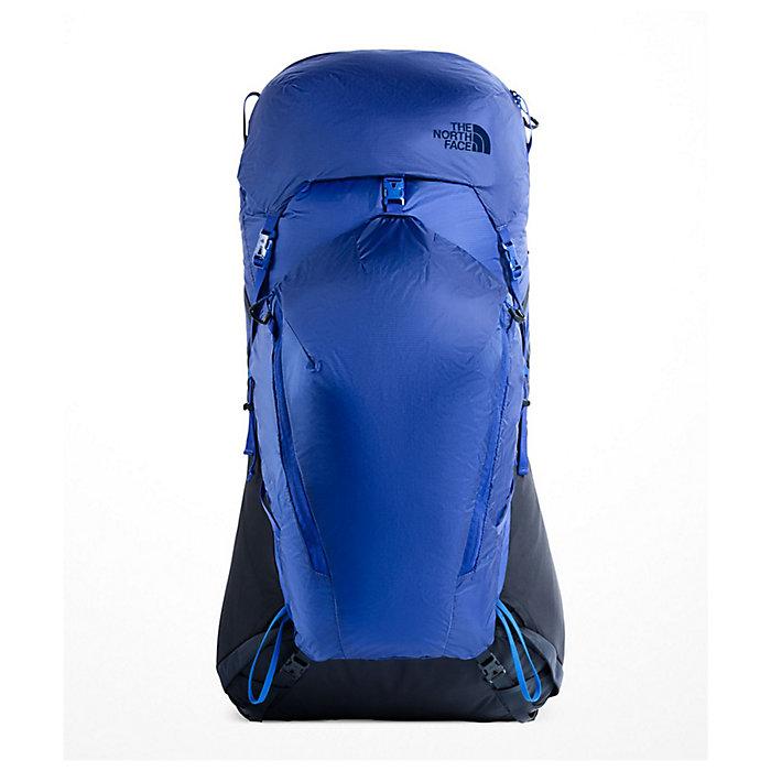 481f2e49f2e The North Face Banchee 50 Pack - Moosejaw