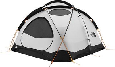 a323972df The North Face Tents - Moosejaw