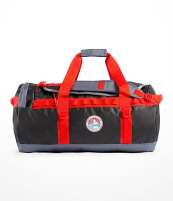 The North Face Base Camp Duffel Bag - Antarctica Edition