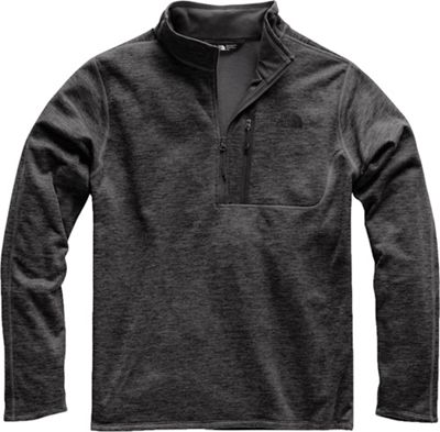 36b069781 The North Face Sweatshirts - Moosejaw