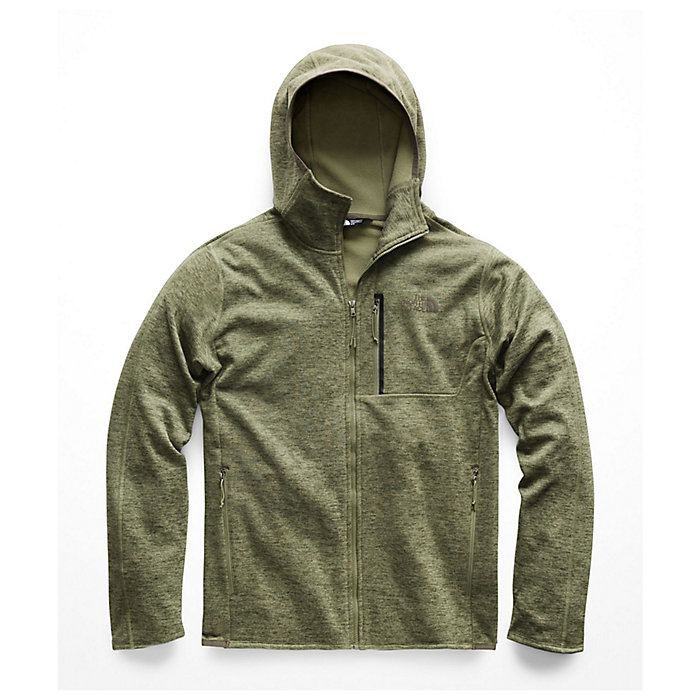 645c2ebb5a The North Face Men s Canyonlands Hoodie. Double tap to zoom