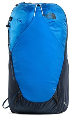 The North Face Chimera 24 Pack