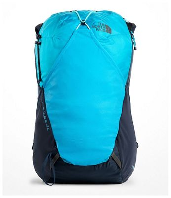 The North Face Women's Chimera 24 Pack