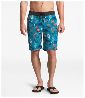 The North Face Men's Class V 10 Inch Boardshort