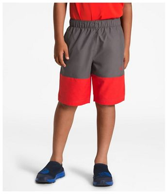 The North Face Boys' Class V 10 Inch Short