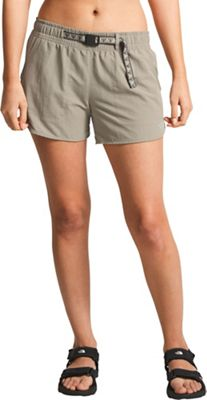 The North Face Women's Class V Hike 2.0 Short