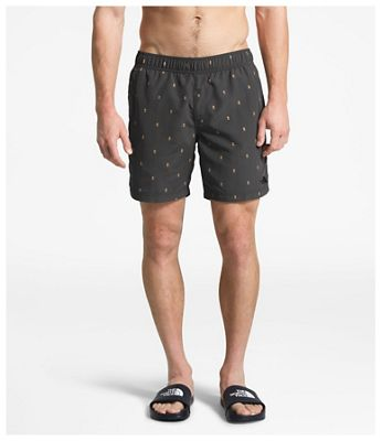 a1f166c4e3 Men's The North Face Swimwear - Moosejaw