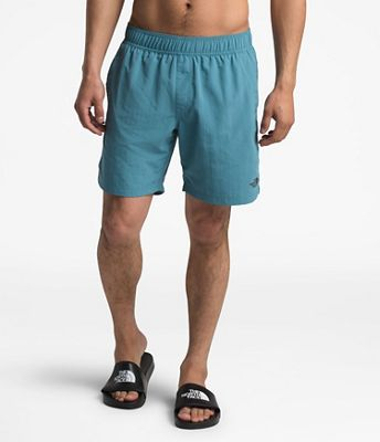 7efae92aac The North Face Men's Class V Pull On 7 Inch Trunk
