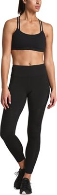 The North Face Women's Dayology Mid-Rise 7/8 Tight