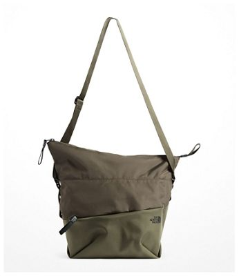 The North Face Electra Tote Bag