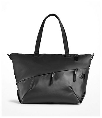 The North Face Electra Tote SE Bag