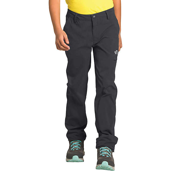 The North Face Girls/' Exploration Pant