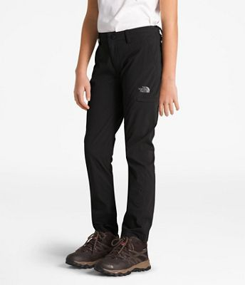 The North Face Girls' Exploration Pant
