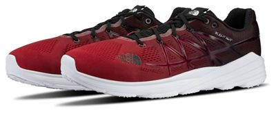 The North Face Men's Flight RKT Shoe
