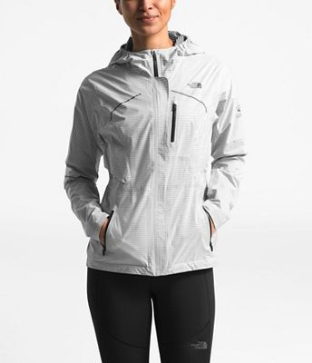 The North Face Women's Flight Trinity Jacket
