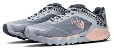 The North Face Women's Flight Trinity Shoe