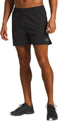 The North Face Men's Flight Better Than Naked 3.5 Inch Short