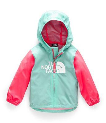 74b1e536 The North Face Kids' Jackets and Coats - Moosejaw