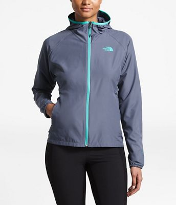 ebf0f7d5a The North Face Apparel and Equipment - Moosejaw