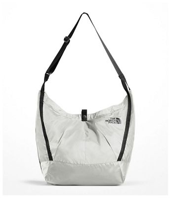 The North Face Flyweight Tote Bag