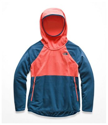 The North Face Women's Glacier Alpine Pullover