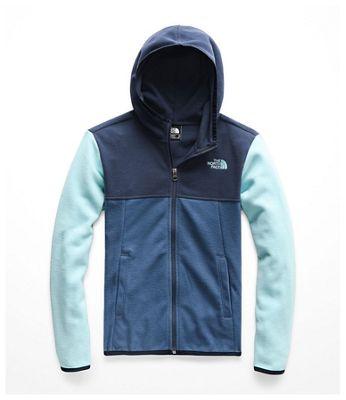 ad548dcc11ea The North Face Kids  Fleece Jackets and Coats - Moosejaw