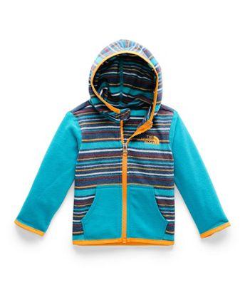 27e042f31 Baby Jackets